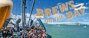 Brews-on-the-Bay-2014-Feature