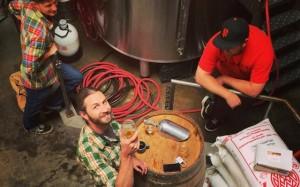 Barrel-Head-Brewhouse-Pic-3